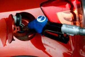 Ρωσία – ΟΠΕΚ: Αυξάνει την παραγωγή πετρελαίου