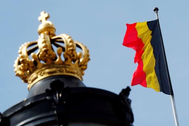 Βέλγιο: Ο Βασιλιάς μιλάει με την άκρα δεξιά, για πρώτη φορά από το 1936!