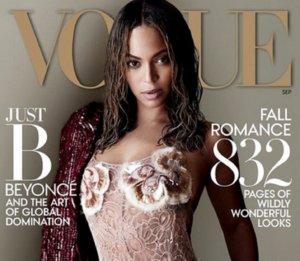 Αποκαλύπτεται ο μάγος του φωτογραφικού φακού – Αποθεώθηκε με τη Beyonce!