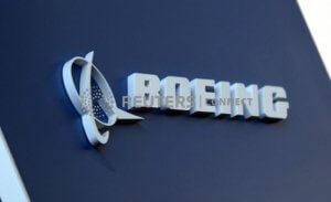 Αποζημίωση από την Boeing ζητά και η αεροπορική εταιρία Shandong Airlines