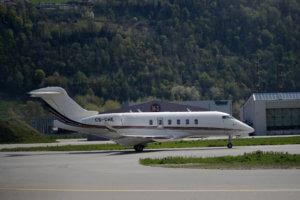 Μεξικό: Συνετρίβη αεροσκάφος στο Μεξικό με 13 επιβαίνοντες