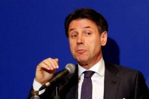 Ιταλία: Κορυφαίο μέλος της κυβέρνησης κατηγορείται για χρηματισμό από εταιρίες