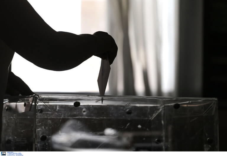 Εκλογές 2019 – Αποτελέσματα εκλογών Δήμου Θεσσαλονίκης λεπτό προς λεπτό