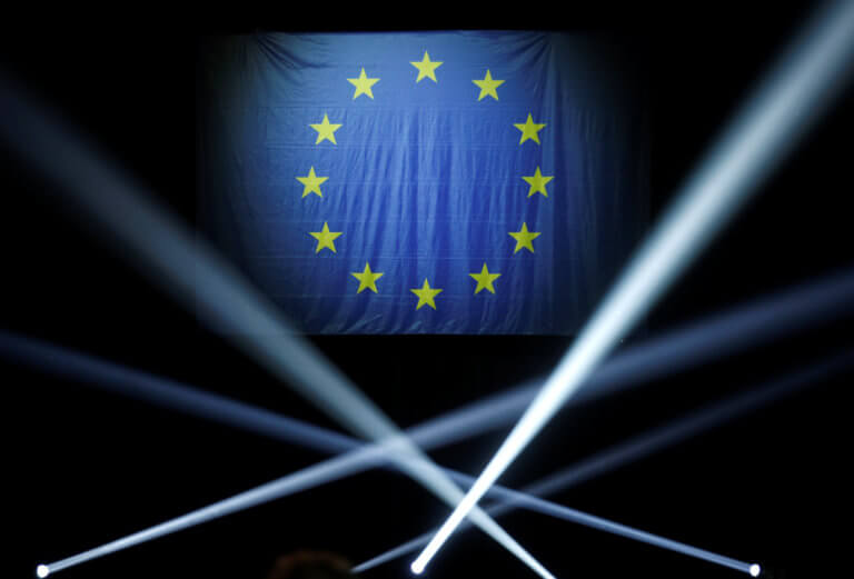 Ευρωεκλογές: «Ρωσικό δάκτυλο» φοβάται η Γερμανία