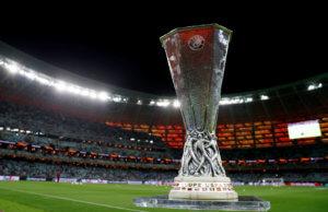 Europa League: Πρόκριση για τον Απόλλωνα – Αποκλείστηκε η ΑΕΚ Λάρνακας! Όλα τα αποτελέσματα στα προκριματικά – videos
