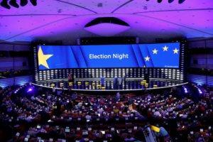 Ευρωεκλογές 2019 – Βρυξέλλες: Τι λένε οι υποψήφιοι για την προεδρία της Κομισιόν