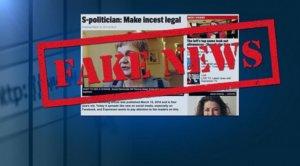 Ρωσία: Κατηγορεί το τηλεοπτικό δίκτυο Euronews, για Fake news!