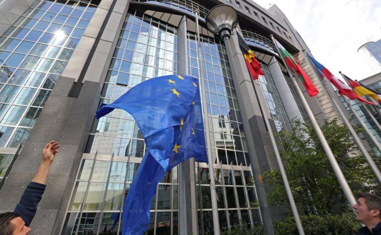Ευρωεκλογές 2019 – Economist: Ο ρόλος των Ευρωσκεπτικιστών στη νέα Ευρωβουλή