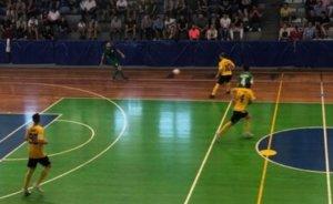 ΑΕΚ – Παναθηναϊκός: Σε live streaming ο… τελικός των τελικών στο Futsal