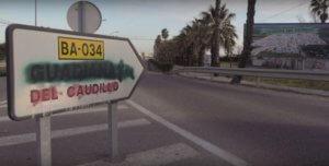 Ισπανία: Αλλάζουν το όνομα χωριού για να μην θυμίζει τον δικτάτορα Φράνκο – Video