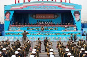Η Ρωσία καλεί το Ιράν να σεβαστεί τη συμφωνία για το πυρηνικό του πρόγραμμα