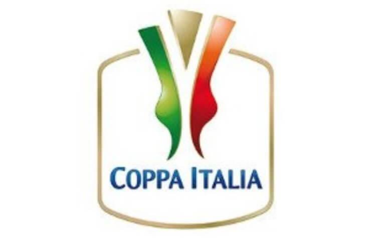 Θα έχει παράταση ο τελικός του κυπέλλου Ιταλίας;
