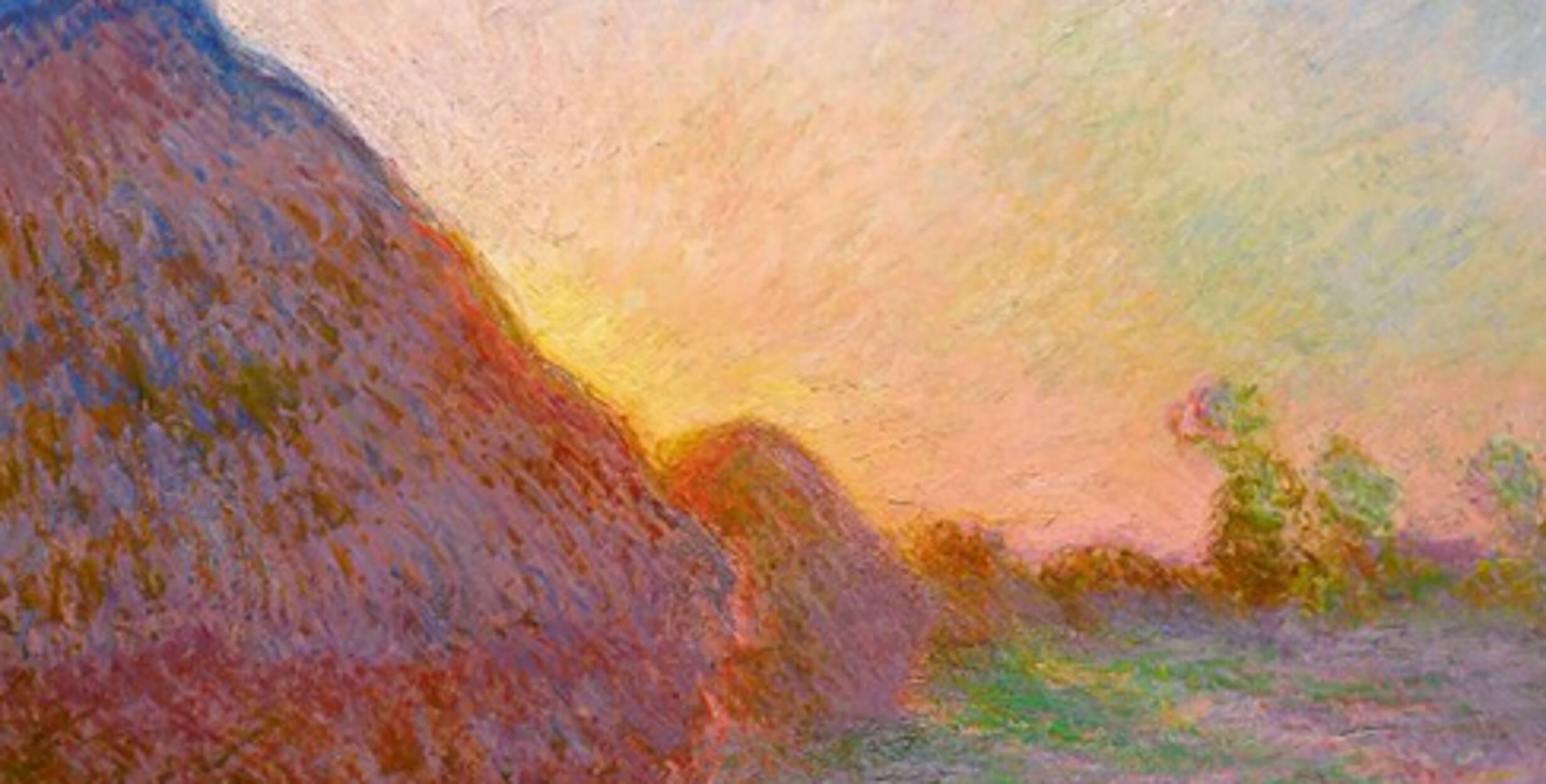 Sotheby's: Πίνακας του Μονέ πωλήθηκε σε τιμή ρεκόρ!