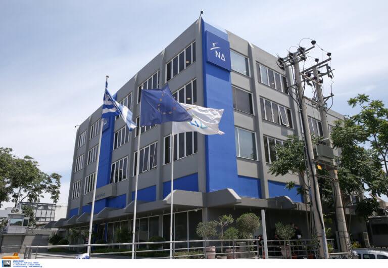 «Ξεδιάντροπη υποκρισία του Τσίπρα» λέει η ΝΔ για τις διακοπές στο σκάφος!