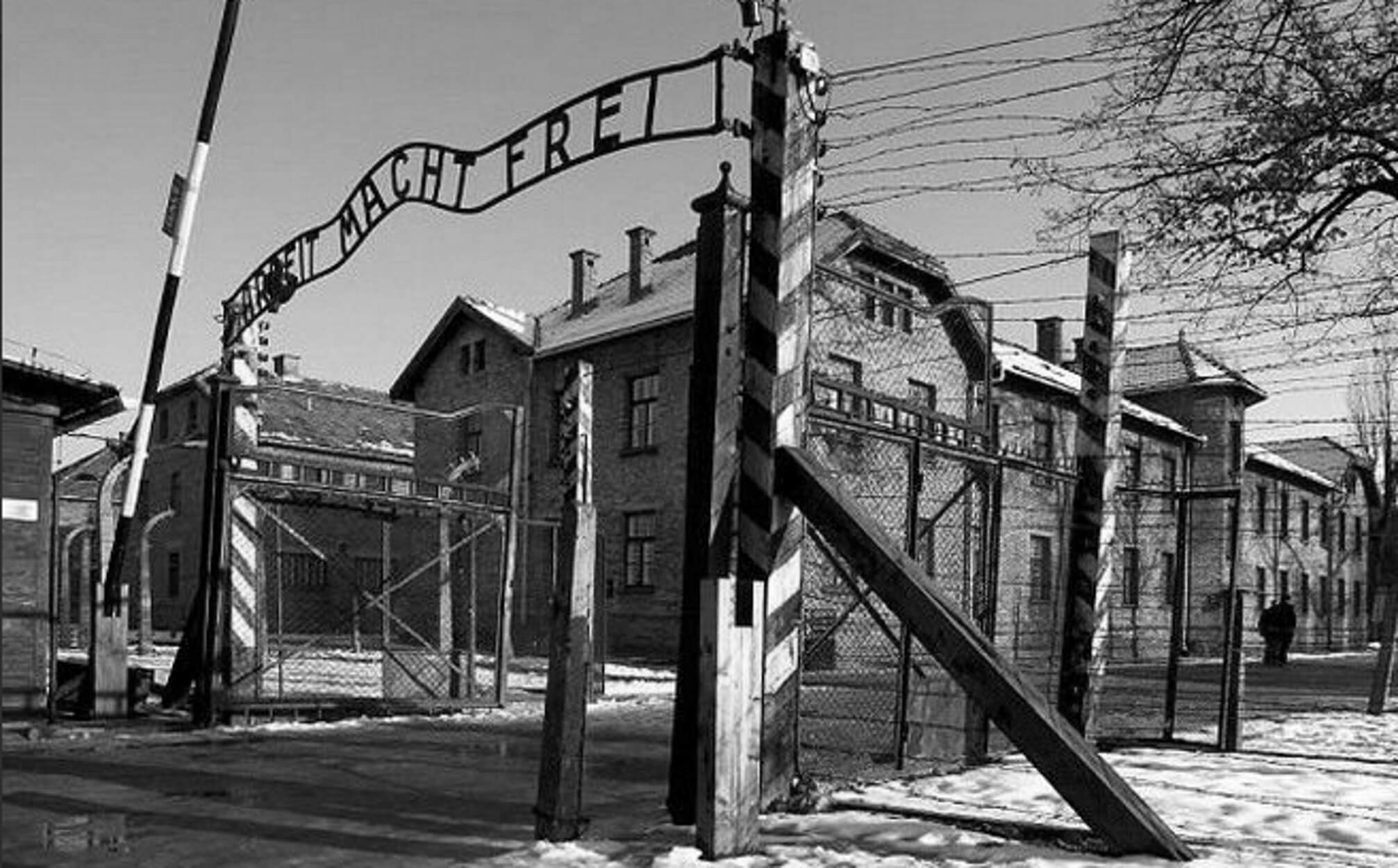 Βερολίνο: Νέες ανατριχιαστικές αποκαλύψεις για τα ανθρώπινα πειράματα των Ναζί!