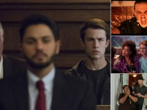 Netflix: Η σειρά που ενοχοποιείται για αύξηση των αυτοκτονιών εφήβων – Video