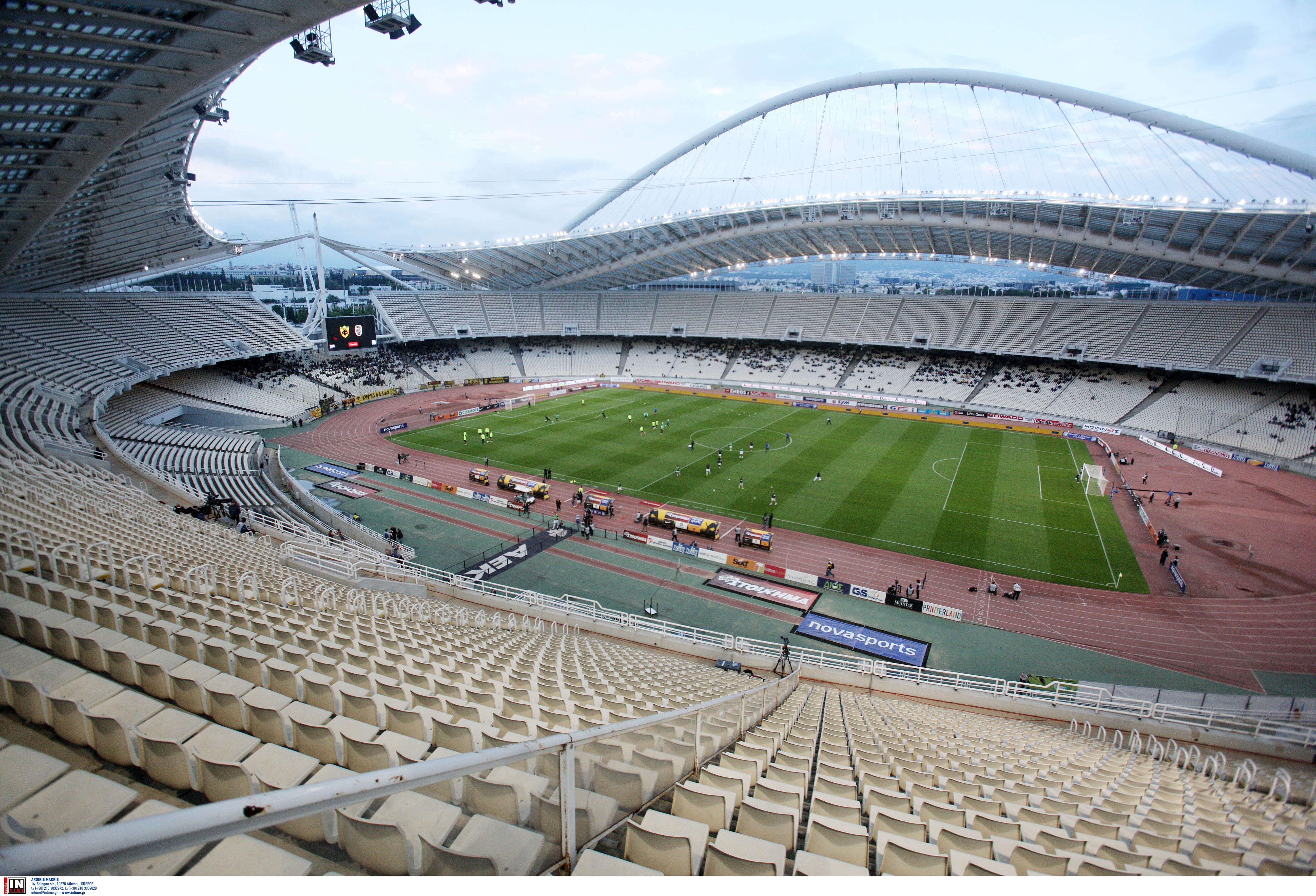 """Τελικός Κυπέλλου: Φόβοι της ΕΛ.ΑΣ για ενδεχόμενο """"ραντεβού"""" οπαδών και για τους… πανηγυρισμούς"""