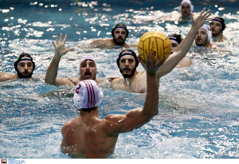 Ο Ολυμπιακός «βύθισε» τη Βερόνα!