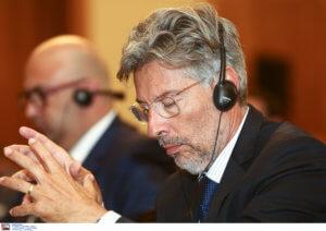 AEΚ – Περέιρα: Έντονη δυσαρέσκεια και επιστολή! «Παρασκήνιο» με τους διαιτητές του τελικού