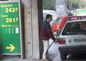 Βελτιωμένο σύστημα για την πάταξη λαθρεμπορίου και νοθείας στα καύσιμα!