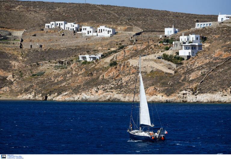 Αυτή είναι η πρώτη smoke free παραλία στην Ελλάδα!