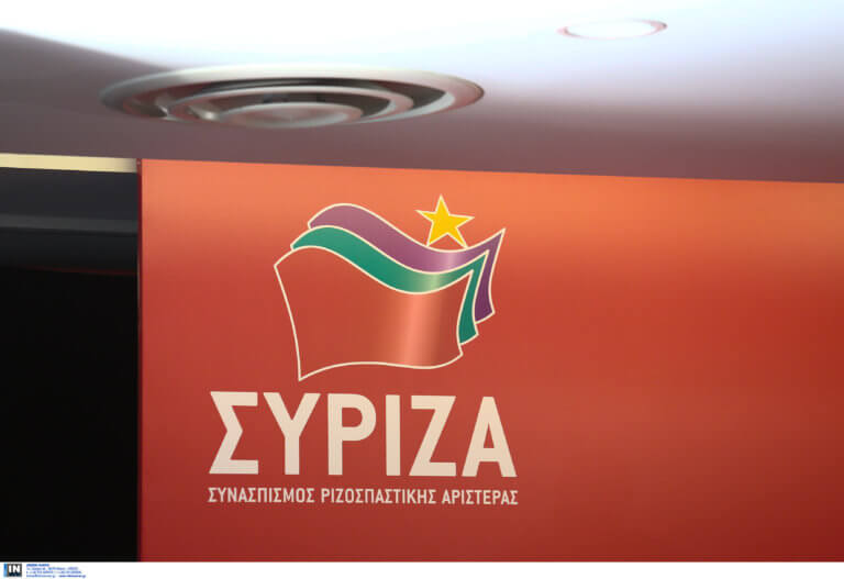 Εκλογές 2019 – ΣΥΡΙΖΑ: Οδοστρωτήρας για τα εργασιακά δικαιώματα ο κ. Μητσοτάκης [video]