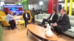 Newsit – Εκλογές: Είναι γκάλοπ τελικά οι ευρωεκλογές;