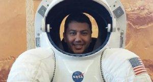 Τουρκία: Αποφυλακίζεται Αμερικανός ερευνητής της NASA – Φερόταν ως δήθεν γκιουλενιστής!