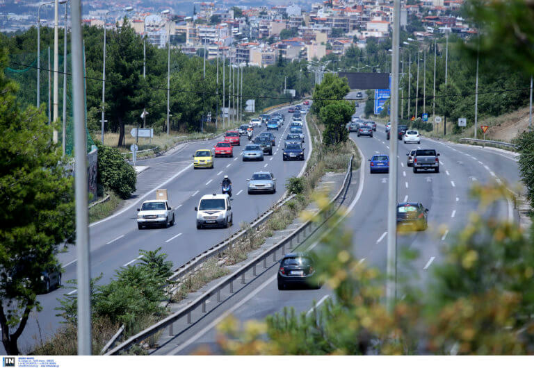 Εκλογές 2019: Εγκαταλείπουν τη Θεσσαλονίκη οι ετεροδημότες