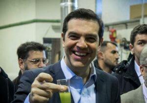 Αλέξης Τσίπρας: Διακοπές τέλος, ξεκινά η περιοδεία στην Κρήτη