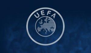 UEFA: Νέες αλλαγές σε Champions League και Europa League