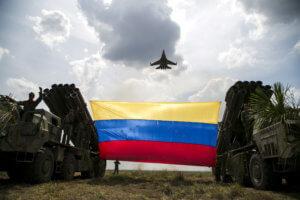 Βενεζουέλα: Ειδικό σύμβουλο για να ξεπεραστεί η κρίση όρισε η ΕΕ
