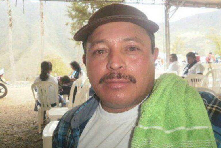 Κολομβία: Άγρια δολοφονία πρώην κορυφαίου αντάρτη της FARC