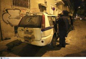 Θεσσαλονίκη: Κρατούσαν μέσα σε δώμα 11 μετανάστες!
