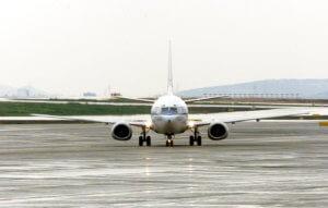 Αναστάτωση σε πτήση προς τη Ρόδο – Ο θεριακλής που έσπειρε τον πανικό!