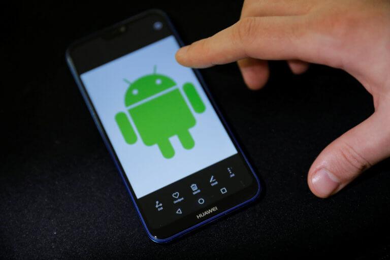 Συναγερμός για τα Android! Εφαρμογή απειλεί 500.000.000 χρήστες!