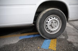 Πρόστιμο για παράνομη στάθμευση σε… 12χρονο από το Δήμο Θεσσαλονίκης!