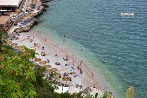 Εκλογές 2019: Γεμάτες οι παραλίες του Ναυπλίου [pics]