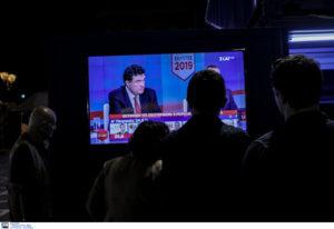 Αποτελέσματα Εκλογών – Περιφέρεια Ανατολικής Μακεδονίας Θράκης: Το ζευγάρι του δεύτερου γύρου!