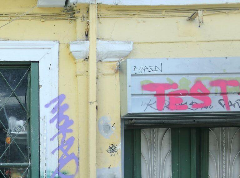 Κρήτη: Ένας… Τσίπρας παντελώς αδιάφορος για τις εκλογές – Κάνει τα δικά του μέρα και νύχτα [pics]