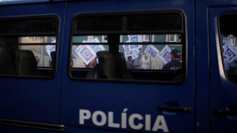 Πορτογαλία: Καταδικάστηκαν οι 8 αστυνομικοί που απήγαγαν και κακοποίησαν Αφρικανούς
