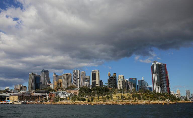 Αυστραλία: Σε απόγνωση οι πρόσφυγες σε Μάνους και Ναούρου