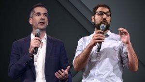 Αποτελέσματα εκλογών – Αθήνα: Θρίαμβος Μπακογιάννη! Πάτωσε ο Κασιδιάρης!