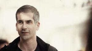 Κώστας Μπακογιάννης: Έβριζαν το νεκρό πατέρα του και αποθέωναν τον Κουφοντίνα