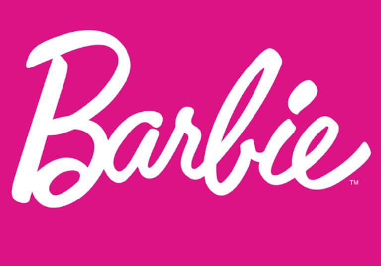 Οι σχεδιαστές μόδας θα τιμήσουν… την Barbie!