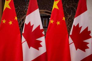 «Οσμή» κατασκοπείας στις σχέσεις Κίνας – Καναδά! Τι ζητά η Οτάβα