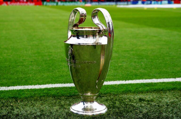 Ο τελικός του Champions League στις αθλητικές μεταδόσεις της ημέρας (01/06)