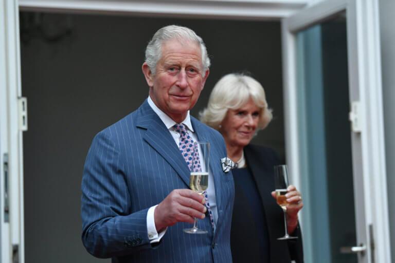 Ο Πρίγκιπας Κάρολος ανοίγει ένα Bed and Breakfast στη Σκωτία