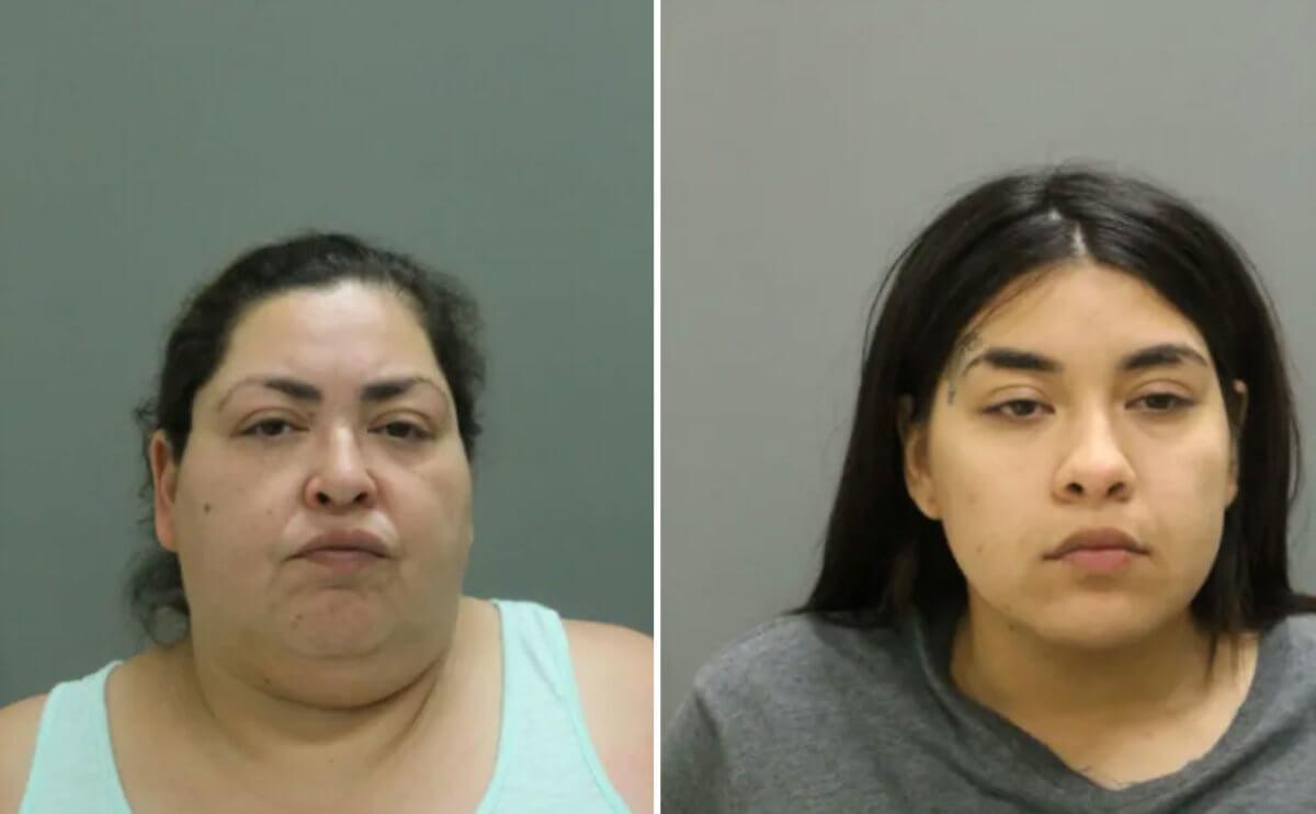 Τη στραγγάλισαν με καλώδιο, άρπαξαν το μωρό της από τη μήτρα – Σοκάρει η δολοφονία έφηβης στο Σικάγο