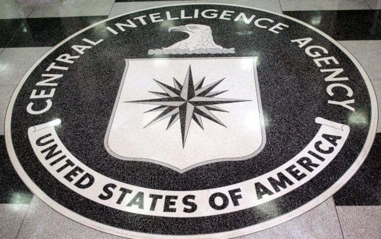 Πρώην πράκτορας της CIA καταδικάστηκε για κατασκοπεία υπέρ της Κίνας